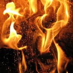7 tips to set your live presentations on fire