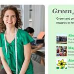 GreenFunder