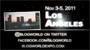 BlogWorld LA