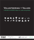 Volunteering_Values