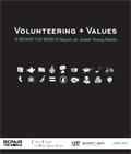 Volunteering_Values