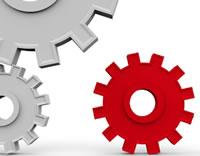 5 WordPress plug-ins to turbo-charge your blog - Socialbrite