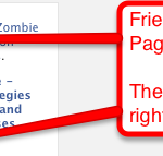 How to get more Facebook fans with Sponsored Story ads