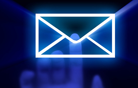 How To Collect Email Subscribers On Your Facebook Page