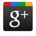 9 steps to getting started with Google Plus
