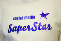 8-nonprofit-twitter-superstars