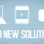 Mashable-new solutions