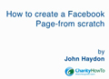 create-a-facebook-page-from-scratch