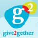 give2gether logo