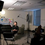 Creating compelling advocacy videos for nonprofits