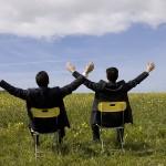Comarketing_Partnership