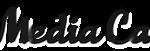 Media Cause logo