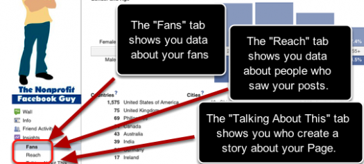 fans-reach-talking-tabs