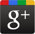getting-started-with-google-plus