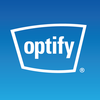 optify twitter tools