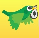 twitpay twitter apps