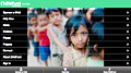 ChildFund-Mobile