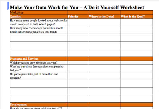 DIY-Data-worksheet