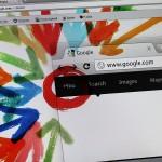 GooglePlusPages