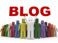 develop-a-loyal-community-for-your-blog