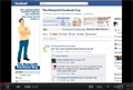 how-to-use-the-new-facebook-insights