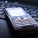 mobiletech