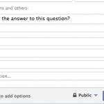 FBquestions