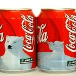 coca-cola-campaign