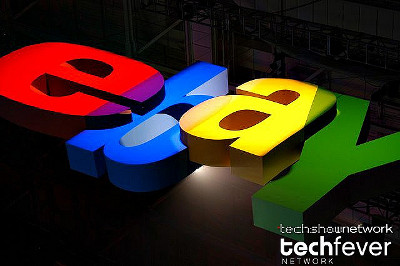 ebay-techfever