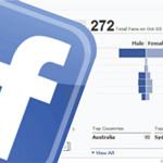 Which Facebook Insights metrics matter to your nonprofit?