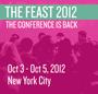 feast-2012