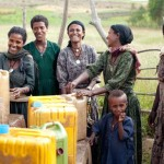 How charity: water changes lives through multimedia