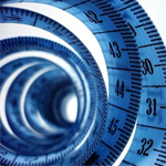 measuring-impact