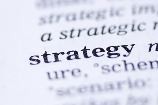 Strategy_bigstock