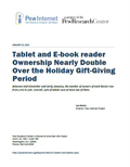 tablet-ebook-reader
