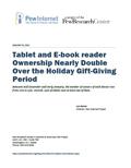 tablet-ebook-reader