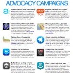 10 top tools for cause campaigns