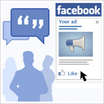 How to promote your Facebook page with Facebook ads