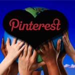 pinterest-fundraising