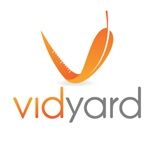 Vidyard: A complement to YouTube