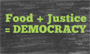 Food_Justice_Democracy