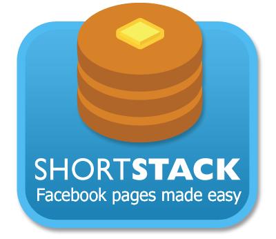 Výsledek obrázku pro shortstack