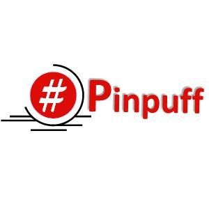 pinpuff.jpg