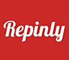 repinly.jpg
