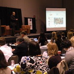 Social media for nonprofits conference series expands