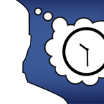 What time of day should you post to your Facebook page?