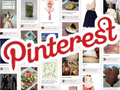 use Pinterest to promote your cause