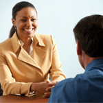 4 successful strategies for engaging interviews
