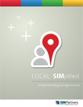 LOCALSIMplified