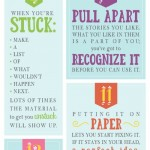 Storytelling tips from the experts at Pixar